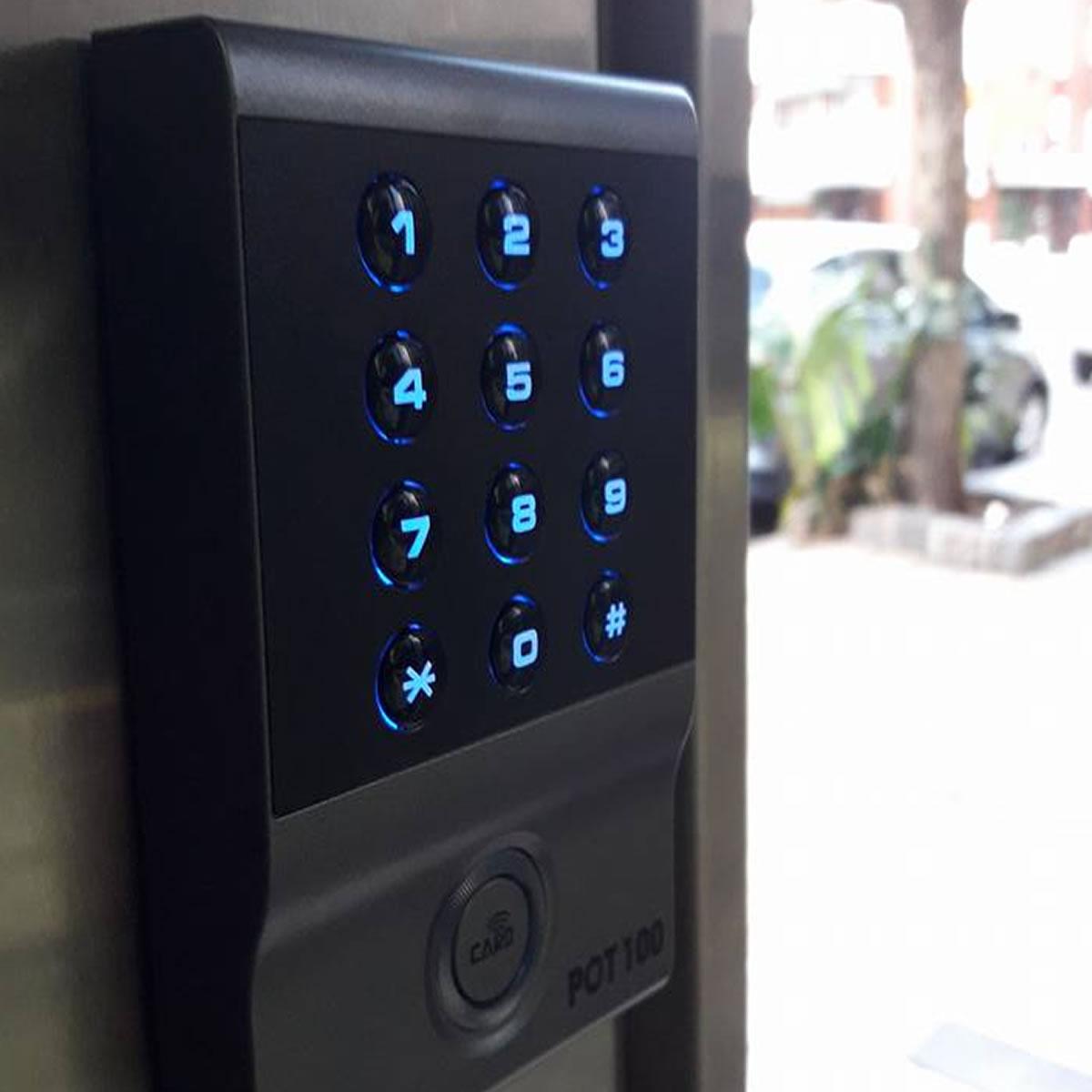 Controles de acceso comodato bonifacio 3